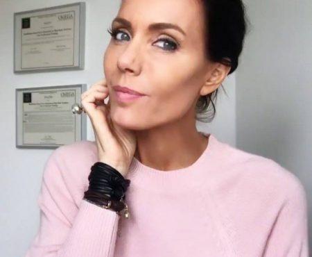"""1. svar OP- BOXEN: Jette 39 år: """"Jeg tør ikke gå fra min mand – børnene er min undskyldning. Hvad gør jeg?"""""""