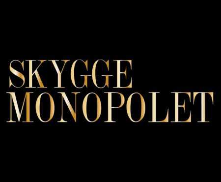 SKYGGEMONOPOLET