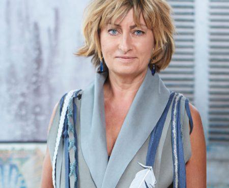 Susanne Birgitte Jensen: Sådan forstår du hændernes sprog