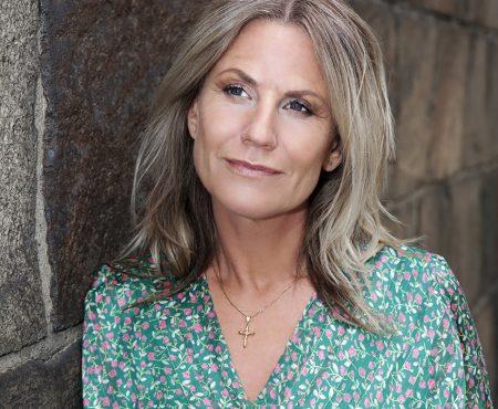 Malene Hasselblad: Hvordan min indre styrke fik mig igennem den største modstand